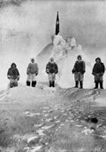 Peary-arctic-expedition-256637-ga