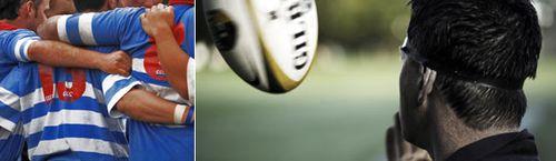 Rugby-header3
