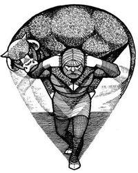 Saga-illustration
