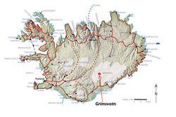 Volcano-map[1]