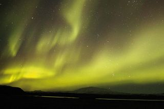 Gn-northern-lights-rth