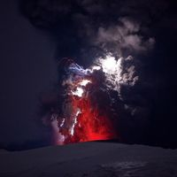 Volcano-sm