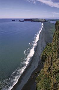 South-coast-black-sands_low res