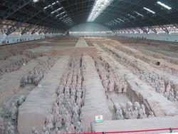 China Teacher's Inspection Visit 2012 (20)