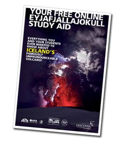 Study-aid-pack2