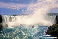 Toronto-Niagara-classic-view