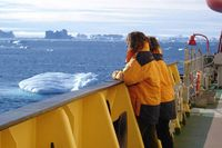Arctic-view-from-deck