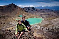Thermal-tongariro-hiking3-tnz