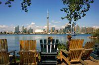 Toronto-skyline-daytime