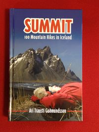 The Summit book v2