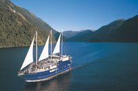 Sl-fiordland-doubtful-navigator