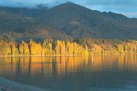 Sl-wanaka-lake