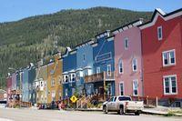 Yukon-dawson-city-ll