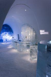 Icebar-Jukkas_Photobigben