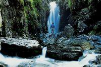 Sl-routeburn-waterfall