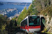 2-wf-bergen-funicular