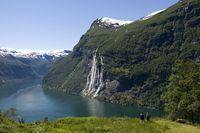 Wf-geirangerfjord4-vn