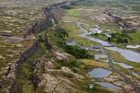 Gn-thingvellir-aerial