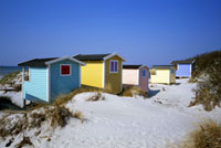 Skanor-beach-huts
