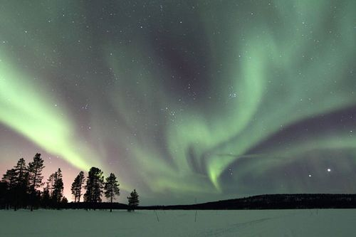 Northern-Lights-Sweden