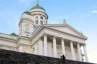Helsinki-summer