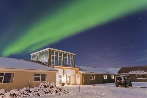 Northern-Lights-NL-Inn