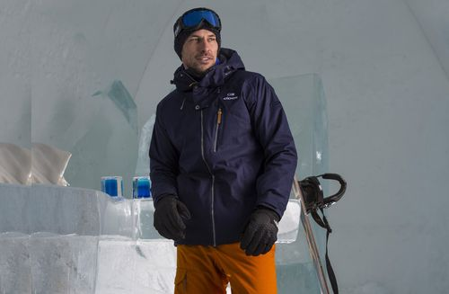 Cotswold-Outdoor-Icehotel-1