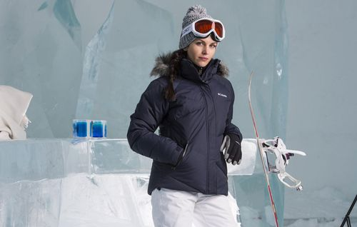 Cotswold-Outdoor-Icehotel-3