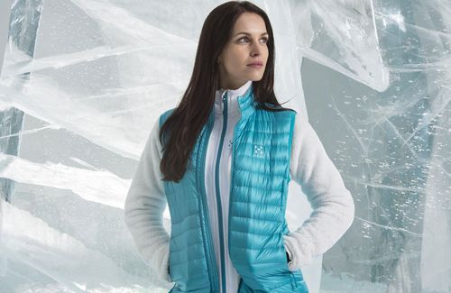 Cotswold-Outdoor-Icehotel-4
