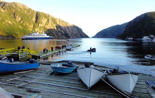 Newfoundland-2