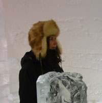 CW-Icehotel-083