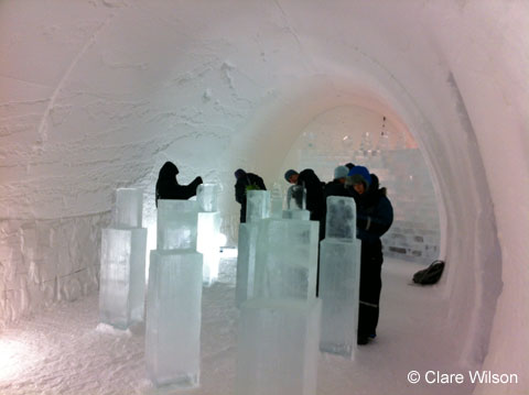 CW-icehotel-iphone-035