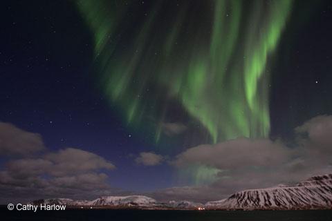 12march-aurora