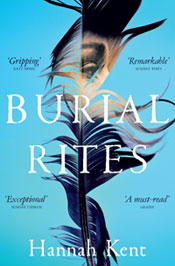 BURIAL-RITES-PB---NEW_175px