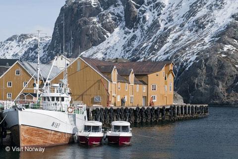 Norway_visitnorway
