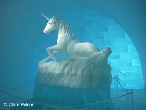 CW-Icehotel-008
