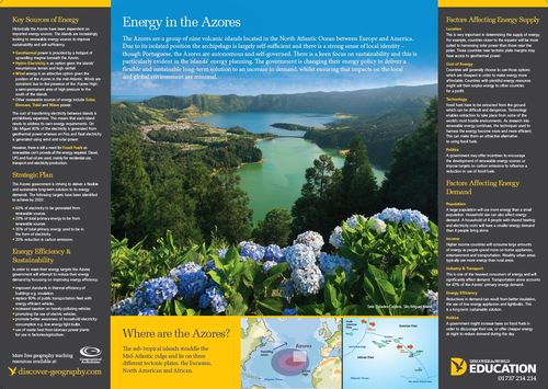 Azores Poster JPEG (1)