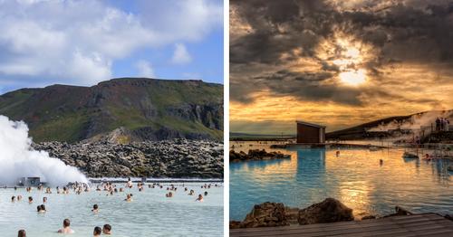 Blue-lagoon-nature-baths