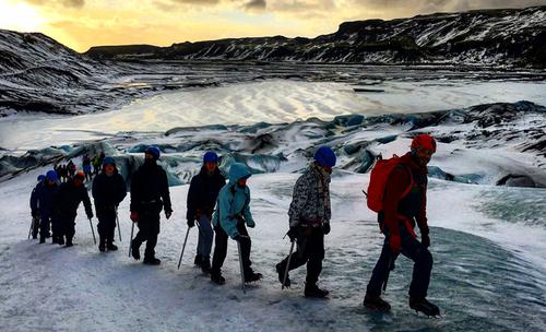 P4-Hi-res-Glacier-hiking
