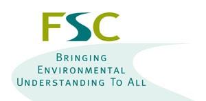 Fsc logo small