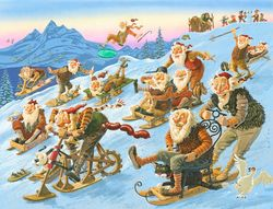 Yule-lads-sled-1_large