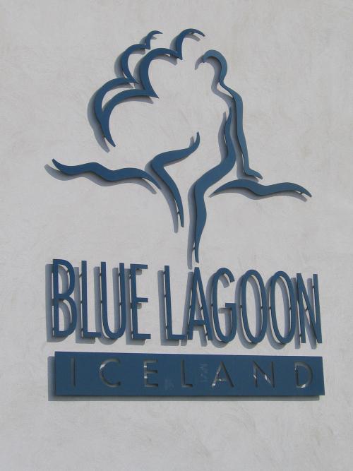 BlueLagoon_223132312