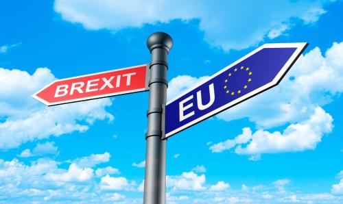 Eu-brexit-sign