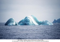 Wierd_and_wonderful_icebergs